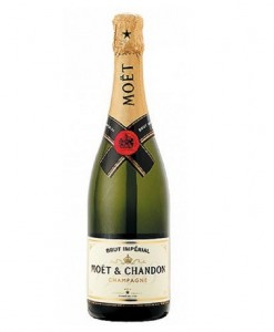 moet-chandon-brut-imperial-75cl