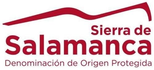 Vinos de La Sierra de Salamanca